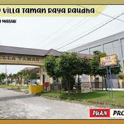 Perumahan Taman Raya Raudha Di Samping Jumbo Mart Panam! (27953587) di Kota Pekanbaru