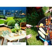 Apartment Berada Di Lokasi Yang Sangat Strategis Dan Premium (27956947) di Kota Jakarta Barat