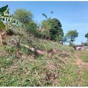 Tanah Kavling Di Awiligar (Dago Golf View) Hanya 2 Jutaan Per Meter (27957167) di Kab. Bandung