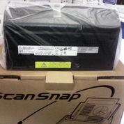 Scanner Fujitsu ScanSnap IX1500 (2795735) di Kota Bandung