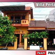 RUMAH SECODNY HARGA BISA NEGO DI PEKANBARU (27958291) di Kota Pekanbaru