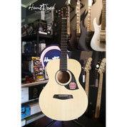 Gitar Akustik Elektrik Cetta CC23 (27959395) di Kota Bandung