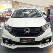 Honda Mobilio RS Ready Stock Promo Surabaya (27963023) di Kota Surabaya