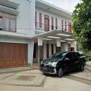 Rumah MEGAH SEKALI ADA BALKON GARASI Di Bangka Jakarta Selatan (27964019) di Kota Jakarta Selatan