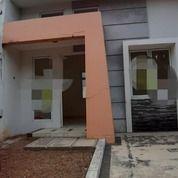 Rumah Lingkungan Asri Nyaman Dan Sejuk Di Cluster Legenda Wisata Cibubur (27964247) di Kab. Bogor
