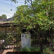 Rumah Hitung Tanah Selangkah Dari Raya Prapen Cocok Buat Kantor, Rumah Tinggal, Dan Usaha Lainnya (27964511) di Kota Surabaya