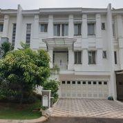 Rumah Mewah Amethys Timur Strategis Di Kawasan Hijau GS (27964527) di Kab. Tangerang
