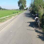 Kavling Siap Bangun Dekat Tol Buah Batu 14 Menitan Murah (27965691) di Kota Bandung