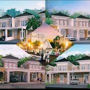 MILIKI HUNIAN MEWAH EKSKLUSIF DAPAT DISCOUNT 10%, MAU ?? (27967063) di Kota Tangerang