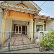 Rumah Di Prumnas 1 Bekasi (27968395) di Kota Bekasi