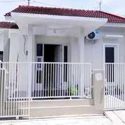 Rumah Dalam Perumahan Jambusari Indah (27968451) di Kab. Sleman