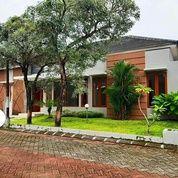 Rumah Dalamkomplek Perumahan Pondok Permai Palagan (27968751) di Kab. Sleman