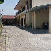 Rumah Kost Dengan Tanah Kosong Masih Luas Di Maguwo (27969335) di Kab. Sleman