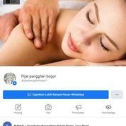 Terapis Pijat Bogor (27969623) di Kota Bogor