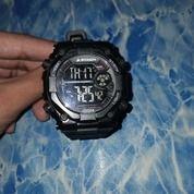 Jam Eiger Harga 250-300 Chat Di Nomor Ini 082231833835 Daerah Tenggarong (27970399) di Kab. Kutai Kartanegara