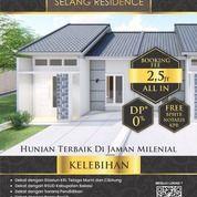Rumah Cluster Murah DP 0% Di Tambun Cibitung Bekasi (27971011) di Kab. Bekasi