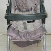 Stroller Bayi Merk Baby Love Layak Pakai Harga Murah (27971083) di Kab. Tangerang