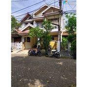 Rumah Murah Indah Bintaro Tangerang Selatan Strategis (27971287) di Kota Tangerang Selatan