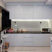 Kitchen Set, Lemari, Dipan, Meja TV MURAH (27971587) di Kota Bogor