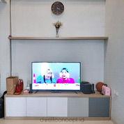 Kitchen Set, Meja TV, Dipan, Lemari MURAH (27971691) di Kota Jakarta Selatan