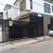 Rumah Murah Mewah Elit Jakarta Selatan Kemang Aman Strategis (27972071) di Kota Jakarta Selatan