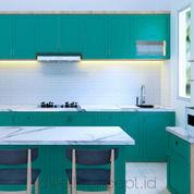 Kitchen Set MURAH (27972259) di Kota Jakarta Timur