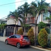 Rumah Mewah Murah Jakarta Timur Pondok Kelapa Minimalis Strategis (27972351) di Kota Jakarta Timur