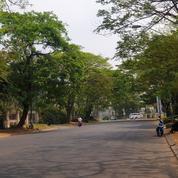 Kavling Modernland Harga Dibawah NJOP Jamin Termurah (27972835) di Kota Tangerang