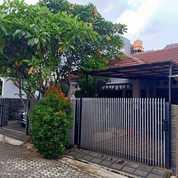 Rumah Di Cireundeu 1Lt, Dlm Permhn Bukit Cireundeu (27973523) di Kota Tangerang Selatan