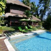 Villa Jungle View Dikawasan Ubud Dkt Central Ubud Tegalalang Gianyar (27974731) di Kota Denpasar