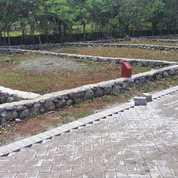 Tanah Kavling Murah Makassar Gratis SHM (27974831) di Kota Makassar