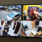 Paket Cctv Full HD (27974907) di Kota Bandung