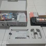 Nintendo Switch V2 Plus 9 Games Second Murah (27975011) di Kota Singkawang