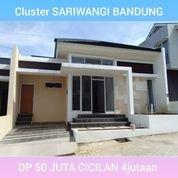 View Terbaik Dkt POLBAN, Ciwaruga, Kawsan Lembang Bs KPR Bandung Utara (27975119) di Kota Bandung