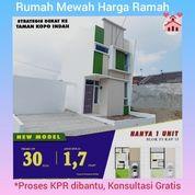 Rumah Klasik Citaliktik Jalak Harupat Margaasih Bs KPR DiBntu Smpe ACC (27975331) di Kota Bandung