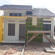 Rumah Subsidi,Dp Hanya 2,5 Jt Di Rumbai (27975835) di Kota Pekanbaru