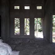 Rumah Di Utara Ponpes Pandanaran Bisa KPR/CASH (27976247) di Kab. Sleman
