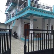 Rumah Villa Di Cisarua Bogor (27976439) di Kota Bogor