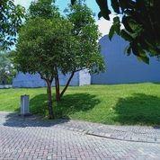 Tanah Kavling Lokasi Bagus Citraland Surabaya (27978079) di Kota Surabaya