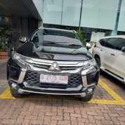 MITSUBISHI PAJERO 2019 DISKON SPECIAL (27979343) di Kota Jakarta Pusat