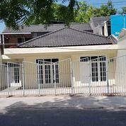 Rumah Bagus 100 M2 Cocok Buat CoffeShop, Tengah Kota Surakarta (27981307) di Kota Surakarta