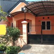 Rumah Griya Permata Gedangan Full Renovasi (27981871) di Kab. Sidoarjo