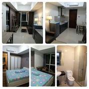 Apartemen Marvel City Full Furnish View Pool (27982347) di Kota Surabaya