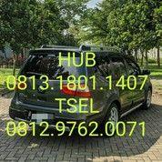 2014 NISSAN LIVINA XGEAR AT KM RENDAH 50.000 MANUALBOOK Expander Avanza Xenia Honda Jazz Freed Mobil (27984623) di Kota Jakarta Barat