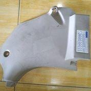 Cover Plastik Bawah Dasbor Toyota Avanza Sebelah Kanan (27985539) di Kota Bandar Lampung