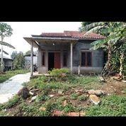 Rumah Daerah Pengasinan Depok (27985723) di Kab. Bogor