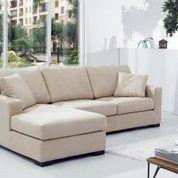 Sofa Custom Cantik (27986487) di Kab. Semarang