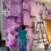 Promo Wallpaper Murah (27986507) di Kab. Semarang