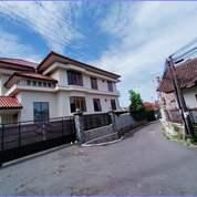 Tanah Murah Bonus Pajak Timur Jakal KM 6 600 Jtan (27988083) di Kab. Sleman