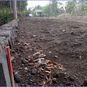 Candi Village Gratis Pajak Selatan Kampus UII 3 Jt-An (27988223) di Kab. Sleman